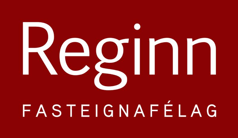 Reginn
